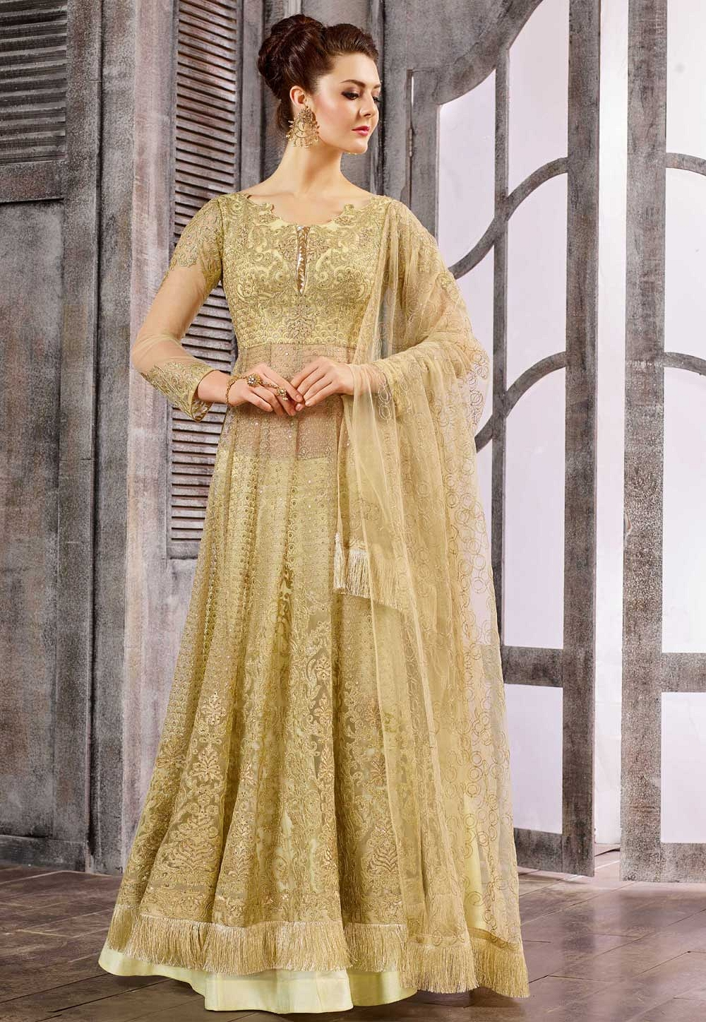 d9bdaa22b1 Indian ethnic shopping store, Indian ethnic clothing, Online clothing  shopping store, saree, lehenga choli, salwar kameez, kurta pyjama.