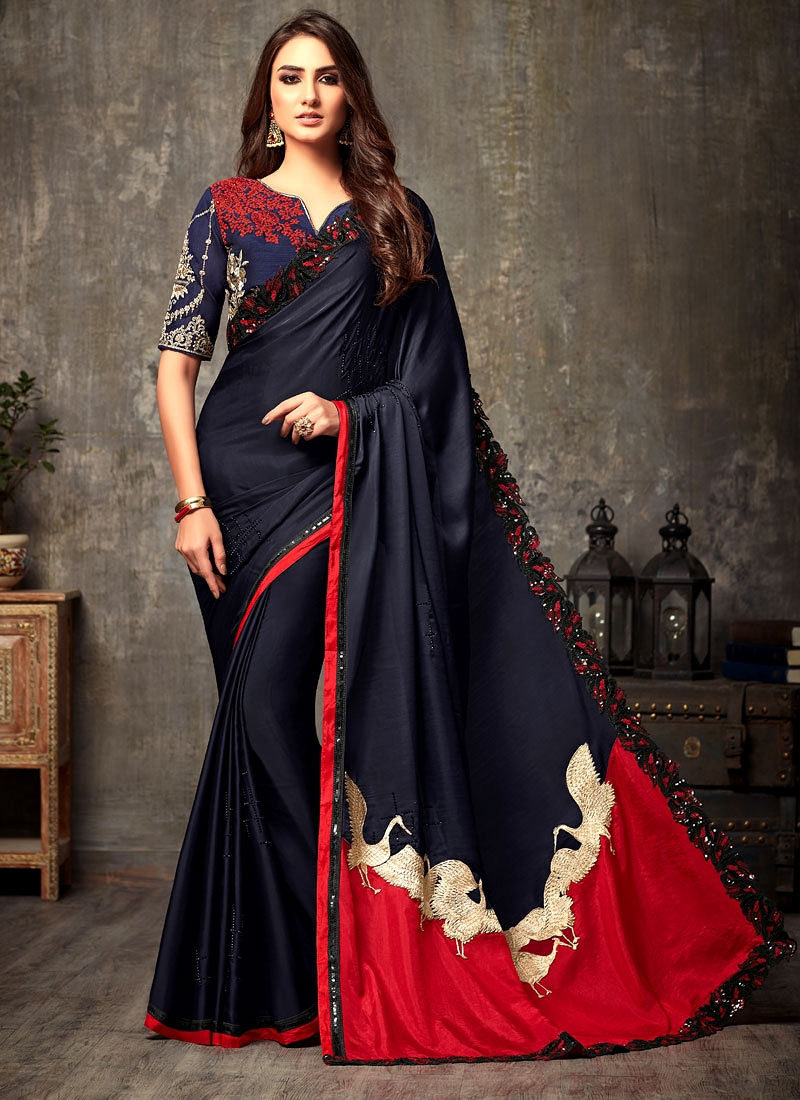 b793e9c0ac Indian ethnic shopping store, Indian ethnic clothing, Online clothing  shopping store, saree, lehenga choli, salwar kameez, kurta pyjama.